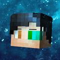 Ender_Xu avatar