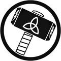 DAPatom avatar