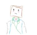 OhNolts avatar