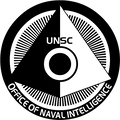 Spy_Ops105 avatar