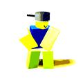 Calermazooo avatar