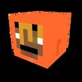 LilWoods_ avatar