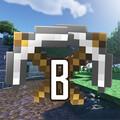 MIBT avatar
