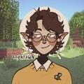Breadstickk avatar