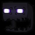 KillerFudge avatar