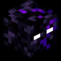 VoidX3 avatar
