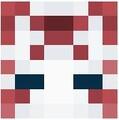 moonmanstan avatar