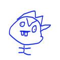 DanY4real avatar