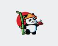 lali739 avatar