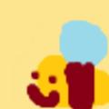 vonk avatar