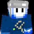 Maximouse88 avatar