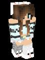 LoZPro avatar