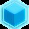 Source_404 avatar
