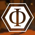 Ordana avatar