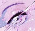 _OutDream avatar