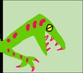 RaptorRexAttack avatar