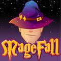 MageFall avatar