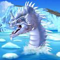 me-love-minecraft avatar