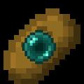 Ender Loaf avatar