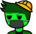 Flippygamer12 avatar