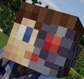 Infernalviper11 avatar
