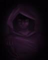 DarkGod1 avatar