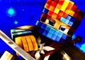 Laxh19 avatar
