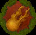 WarhammerCraft avatar