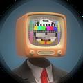 NyoPlus avatar