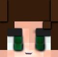 WilltheBunnyBR Gamer avatar