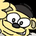 WaffleBear avatar