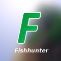 Fishhunter28 avatar