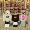 TectaBuilds avatar