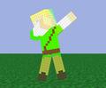 FaRlAnD3R35 avatar