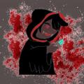 Th3A554551n avatar