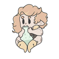 VolieBuilder avatar