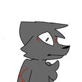 Monsterwolf21 avatar