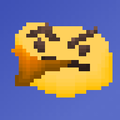 PopingE E G avatar