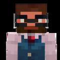 tomhmagic avatar