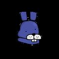 iNomarsiii avatar