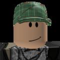 FroggyMC avatar
