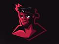 frezoo avatar