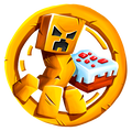 MaxTapGames avatar