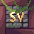 SimplyMay avatar
