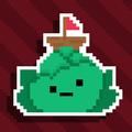 IcebergLettuce avatar