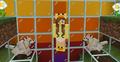 Kawaii_Deer avatar