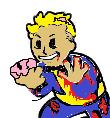 zombiejohn22 avatar