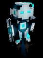IJsmeester avatar
