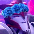 Kohleria avatar