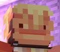 Pancake Lord avatar
